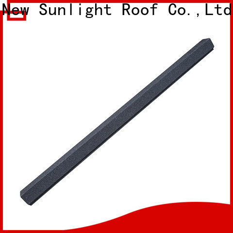 New Sunlight Roof roofing roofing tools for garden construction