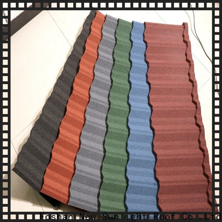 New Sunlight Roof tiles classic shingles supply for Office