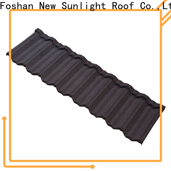 classic shingles roof for Hotel