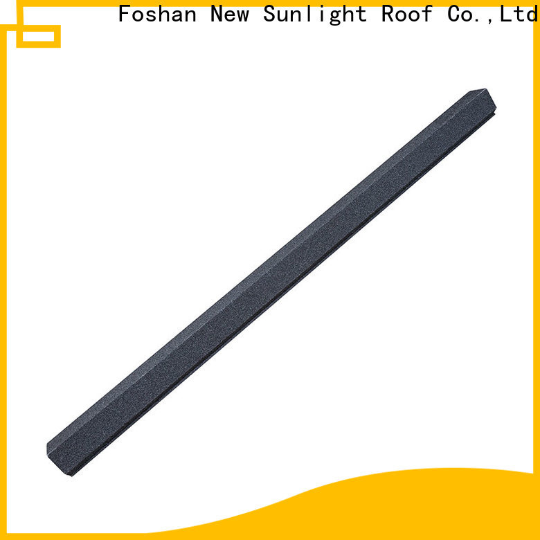 best accessories for roofing accessories suppliers for Farmhouse