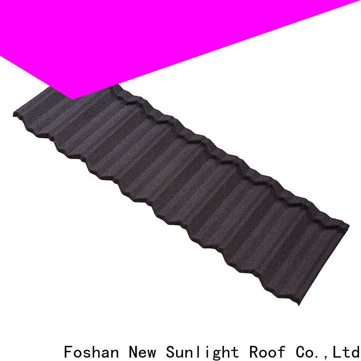 classic products roofing roofing supply for School