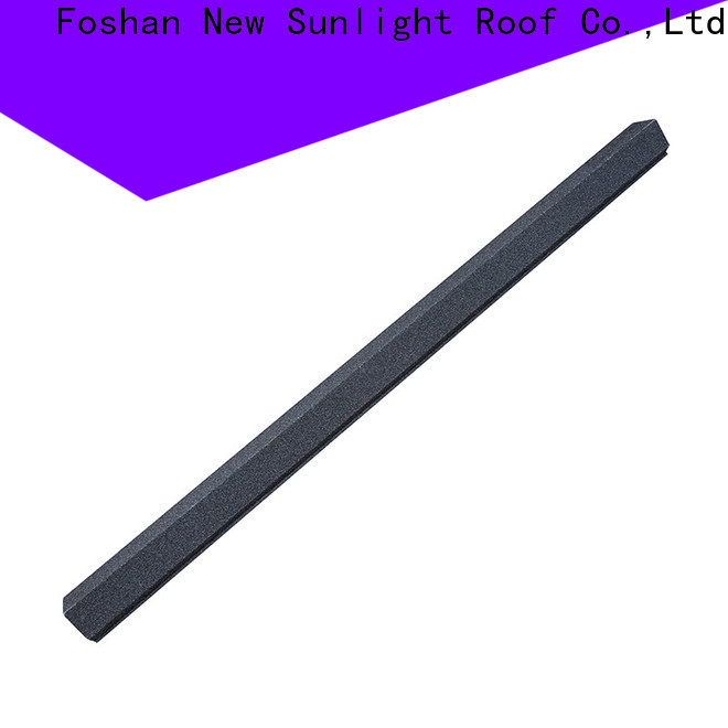 best roofing tools and accessories roofing manufacturers for greenhouse cultivation
