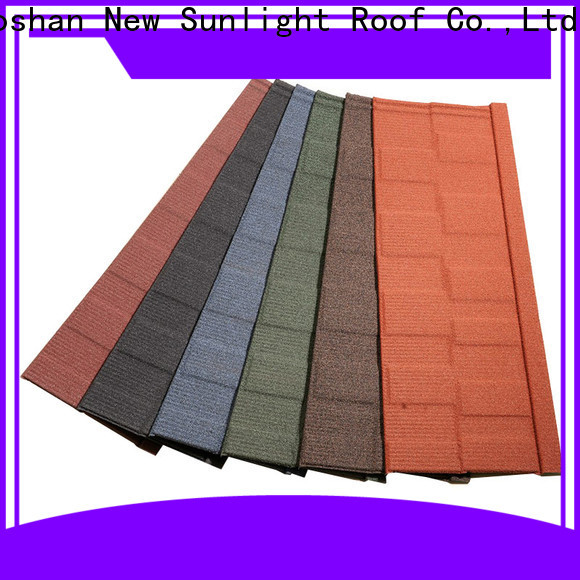 house shingles types lightweight for business for Villa