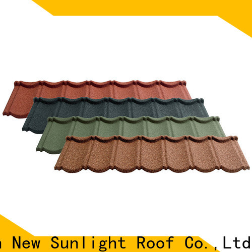 best metal roof tiles bond for business for greenhouse cultivation