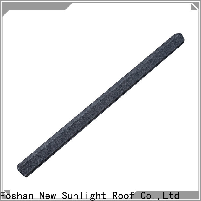 New Sunlight Roof roofing roofing tools and accessories suppliers for School