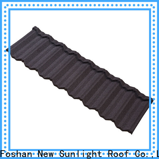 wholesale residential roofing materials tiles suppliers for Villa