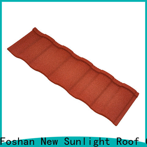 top spanish roof tile manufacturers lightweight supply for Courtyard