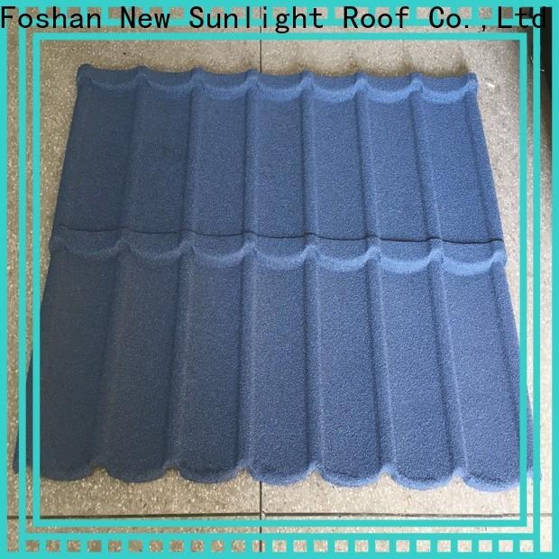 top tile shingles stone company for garden construction