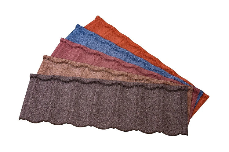 New Sunlight Roof  Array image83
